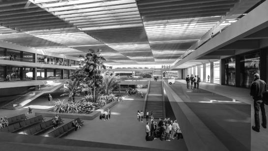 Interior Terminal copia
