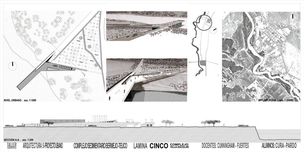 complejo-sedimentario-bermejo-teuco3